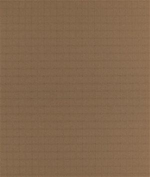 Tan 70 Denier Nylon Ripstop Fabric