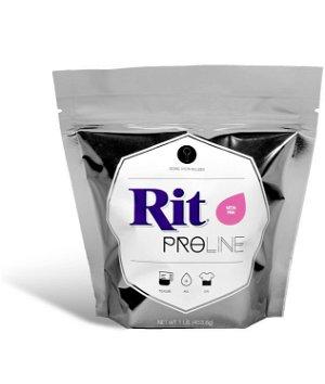 Rit Dye - Neon Pink # 38 Powder - 1 lb