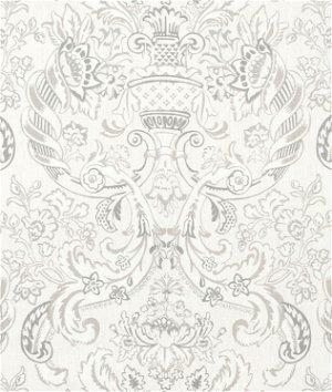 Portfolio Royale Slate Fabric