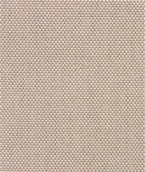 Sunbrella Sailcloth Sahara Fabric