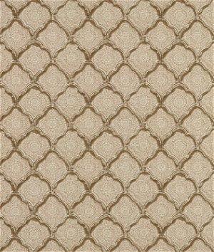 Portfolio Sanganer Wheat Fabric