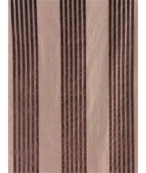 Kravet SARI.09 Fabric