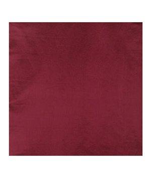 Kravet SATIN.02 Satin 2 Fabric