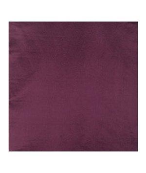 Kravet SATIN.12 Satin 12 Fabric