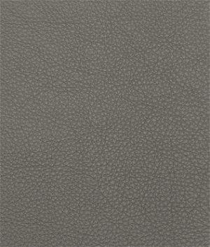 Nassimi Symphony Classic Granite Vinyl