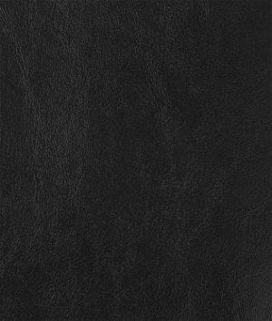 Nassimi Seaquest Ebony Black Vinyl