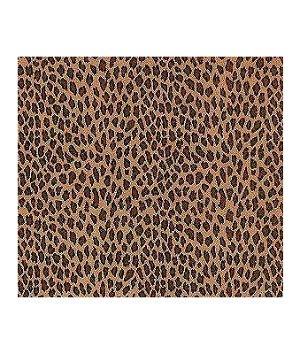 Kravet SEBASTIAN.6 Camel Fabric