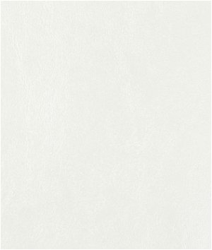 Nassimi Seaquest Chalk White Vinyl