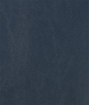 Nassimi Seaquest Navy Blue Vinyl