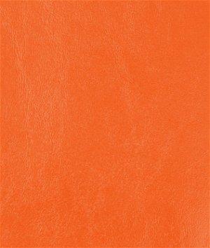 Nassimi Seaquest Navel Orange Vinyl