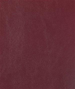 Nassimi Seaquest Ruby Vinyl