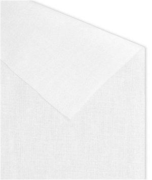 Pellon #SF-101 Shape-Flex Fusible Interfacing - White
