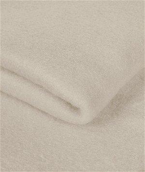 Gray Fleece Fabric