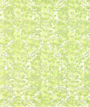 Premier Prints Shiloh Canal Green Slub Fabric