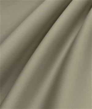 Teak Cotton Sateen Fabric