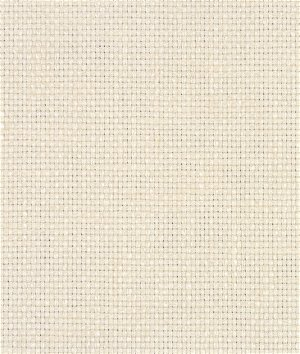 P. Kaufmann Slubby Basket Sugarcane Fabric