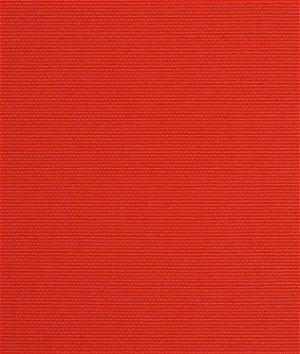 Richloom Outdoor Solar Cherry Fabric