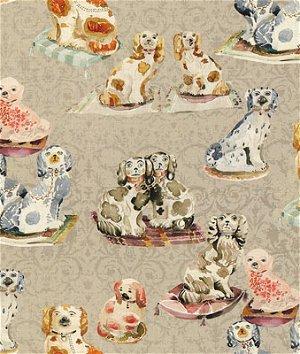Kravet SPANIEL.716 Spaniel Montage Fabric