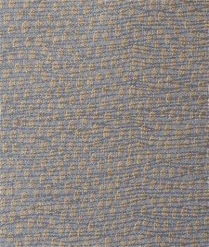 Kravet SPARKS FLY.10 Sparks Fly Crocus Fabric
