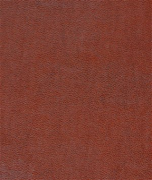 Kravet SPARTA.624 Fabric