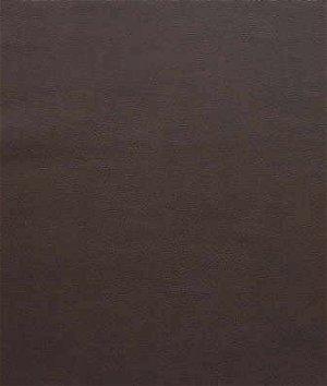 Kravet SPARTA.66 Fabric