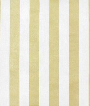 Portfolio Sparkle Gold Fabric