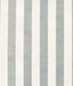 Portfolio Sparkle Silver Fabric
