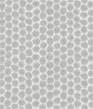 Portfolio Spotkat Mineral Fabric