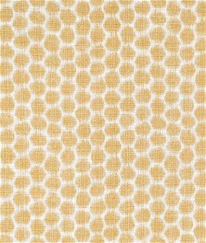 Portfolio Spotkat Saffron Fabric