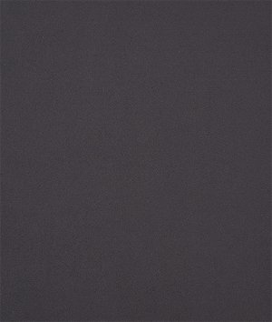 Cinder Gray Sensuede Fabric