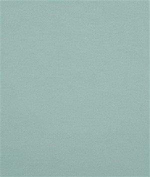 Seaglass Blue Sensuede Fabric