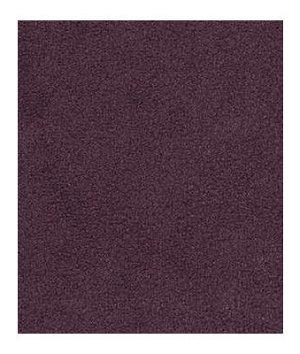 Madeira Sensuede Fabric