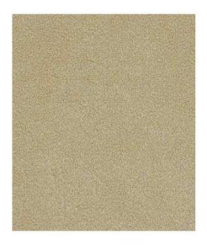 Sand Sensuede Fabric