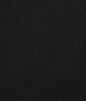 Ebony Sensuede Fabric