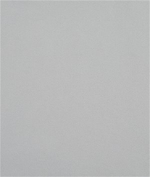 Sistine Gray Sensuede Fabric