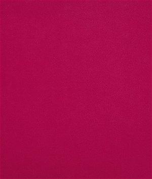Fuchsia Sensuede Fabric