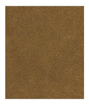 Loam Brown Sensuede Fabric