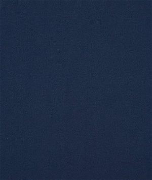 Midnight Blue Sensuede Fabric