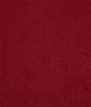 Napa Sensuede Fabric