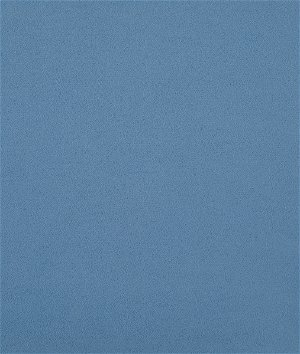Bluestone Sensuede Fabric