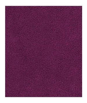 Mulberry Sensuede Fabric