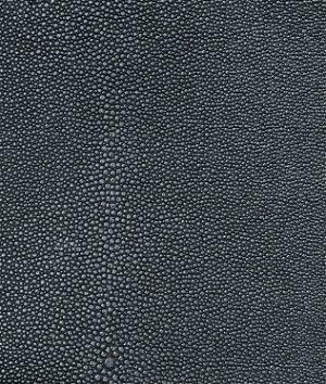 Nassimi Symphony Shagreen Barracuda Vinyl