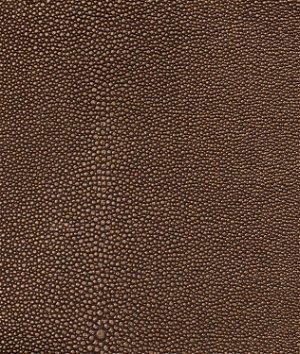 Nassimi Symphony Shagreen Copperpot Vinyl