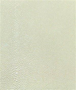 Nassimi Symphony Shagreen Pearl Vinyl
