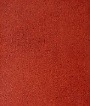 Kravet STEREO.24 Fabric