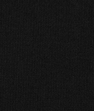 Suntex Sun Duck Black Fabric