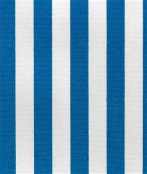 Suntex Sun Duck Pacific Stripe Fabric