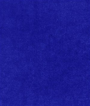 5030c9d6ca1 Royal Blue Stretch Velvet Fabric