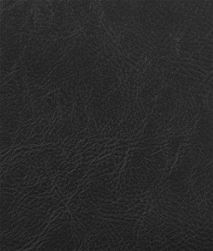 Nassimi Symphony Vintage Coal Vinyl