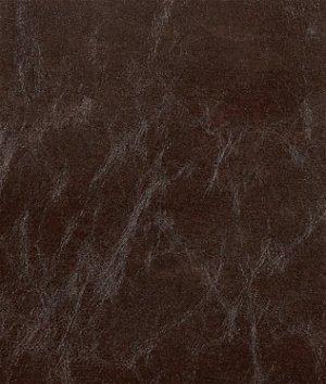 Nassimi Symphony Glaze Brunette Vinyl